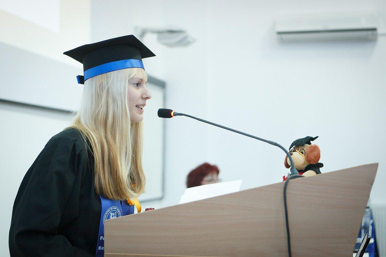 graduation graduation day college graduation 2038866